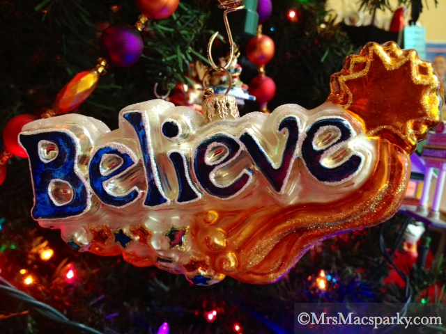 Believe ornament.png