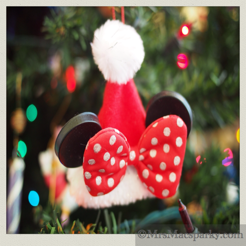 Day 8 Disney Ornaments.png
