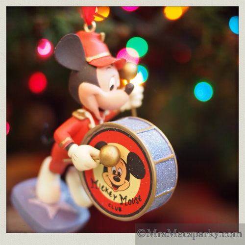 Day 9 Disney Ornaments.png