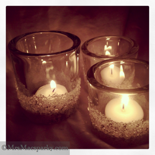 candles with epson salt.png