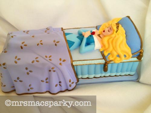 My Disney Time - Week 31: Sleeping Beauty