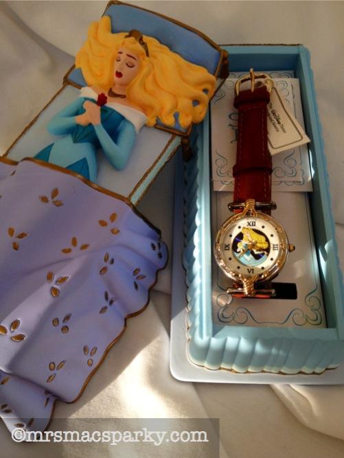 week 31 Sleeping Beauty 2.JPG