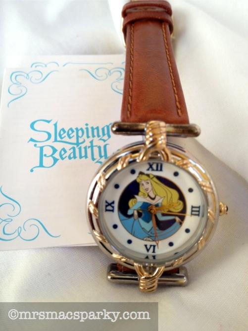 week 31 Sleeping Beauty 3.JPG