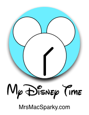 My Disney Time.png