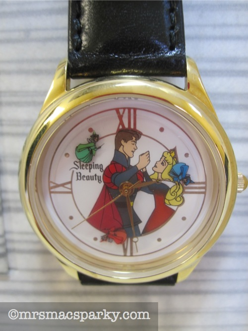 My Disney Time - Week 34: Disney's Sleeping Beauty