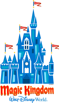 200px-Magic_Kingdom_Logo.png
