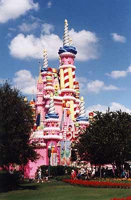 wdwa_castle_cake.jpg