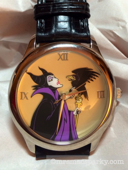 My Disney Time, Week 42: Maleficent