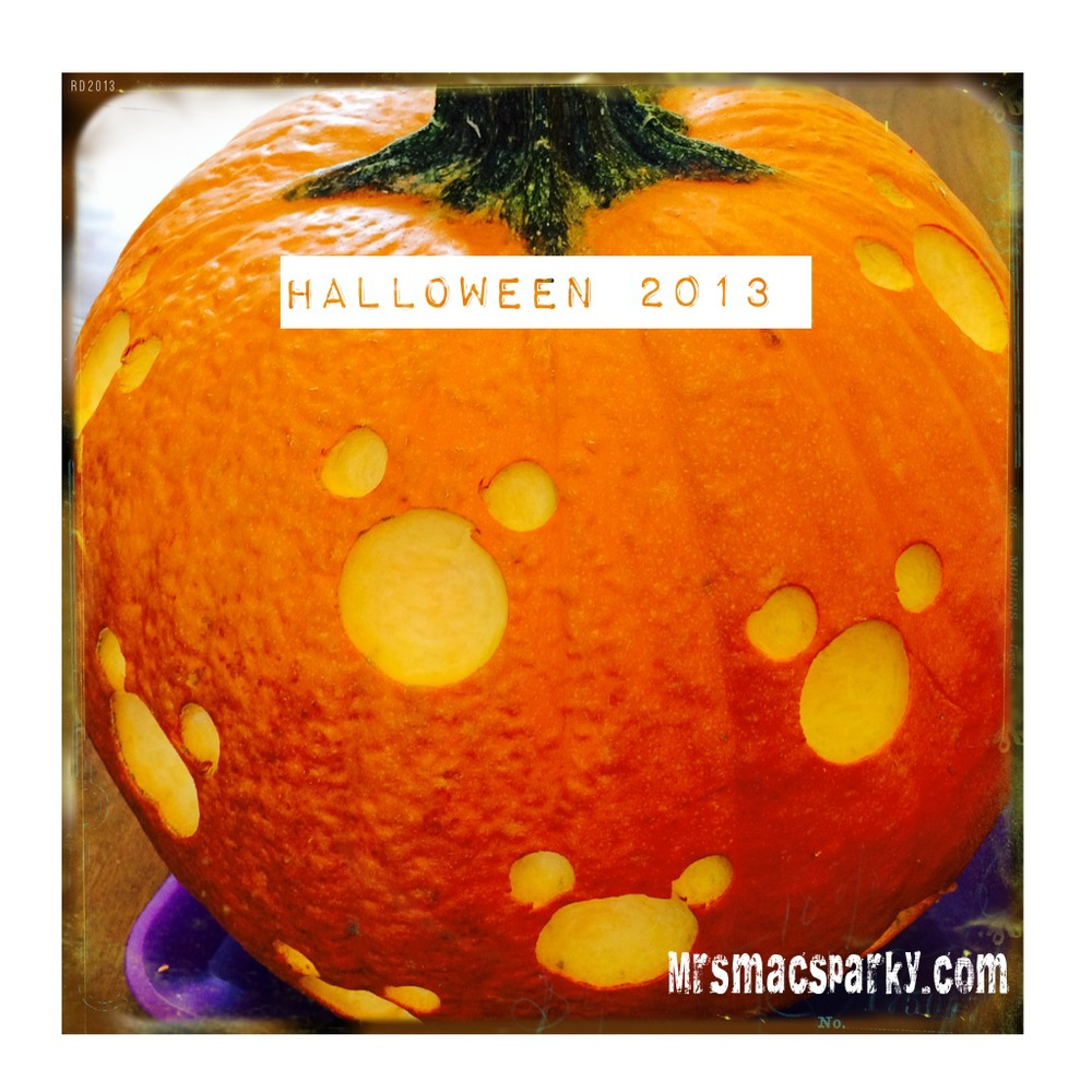 MM pumpkin.JPG