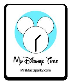 My Disney Time w box.png