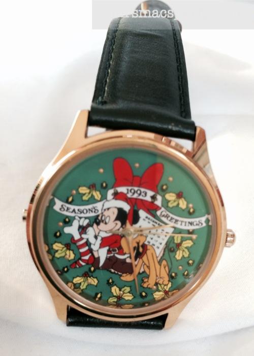week 49 Cmas Mickey.JPG