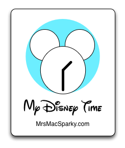 My Disney Time w box.png