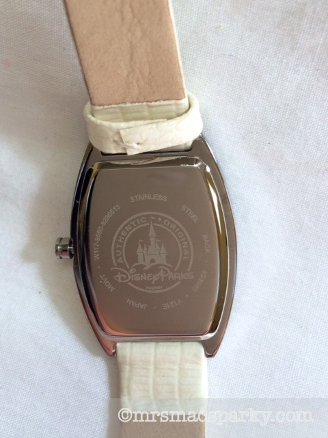 2014 Watch Back.JPG