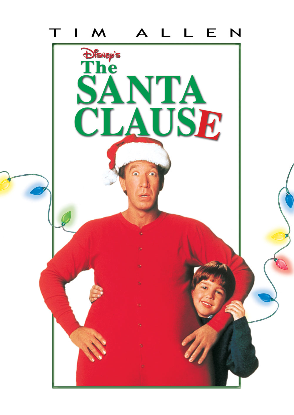 santa clause movie.jpg