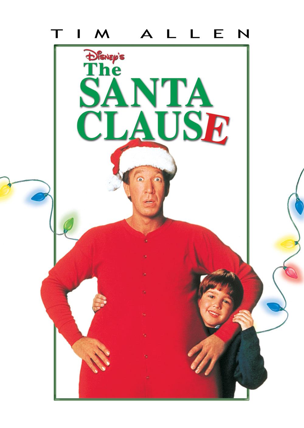 santa clause movie.jpg