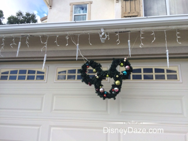 mm wreath outdoor 1.jpg