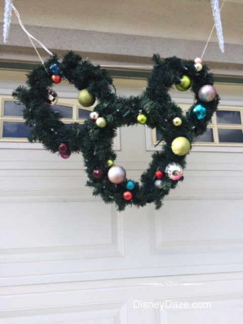 mm wreath outdoor.jpg