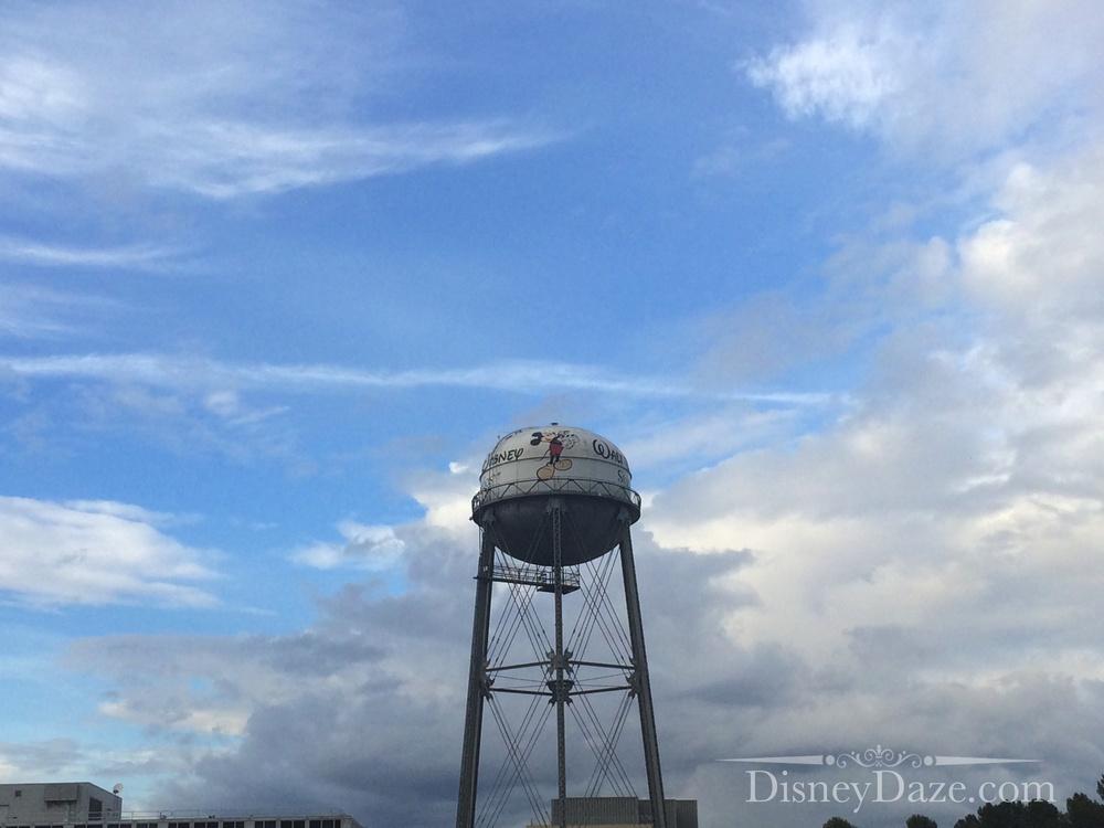 Water Tower 4.jpg