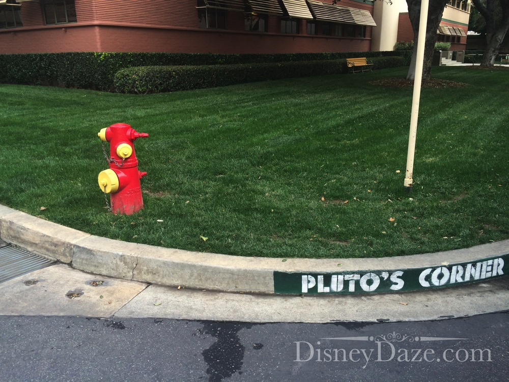 Pluto 3.jpg
