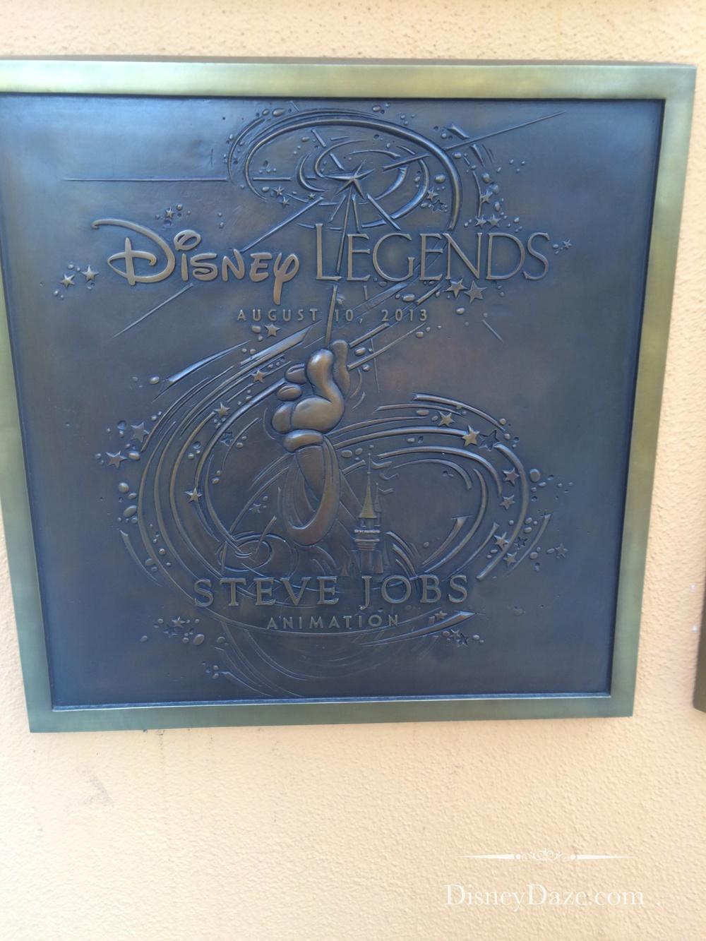 Legends Plaza14.jpg
