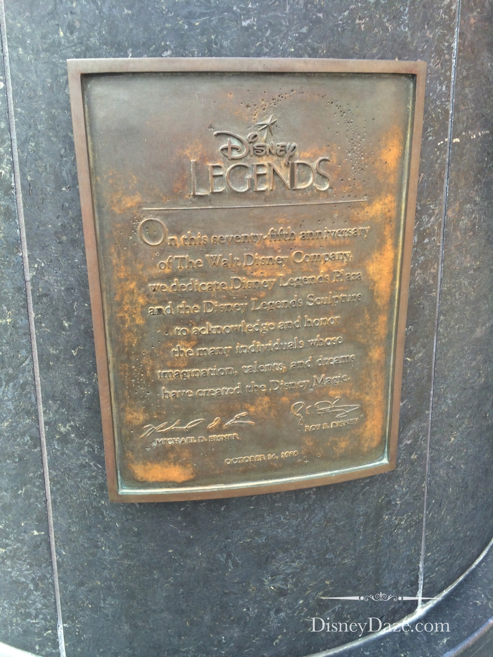 Legends Plaza4.jpg