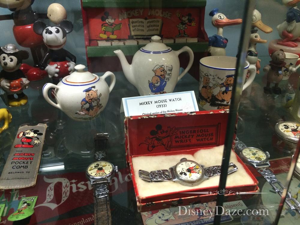 Disney archives 12.jpg