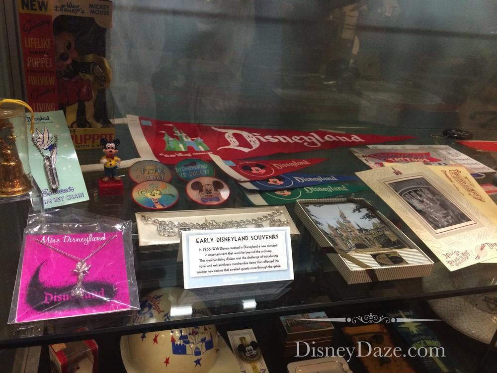 Disney archives 10.jpg