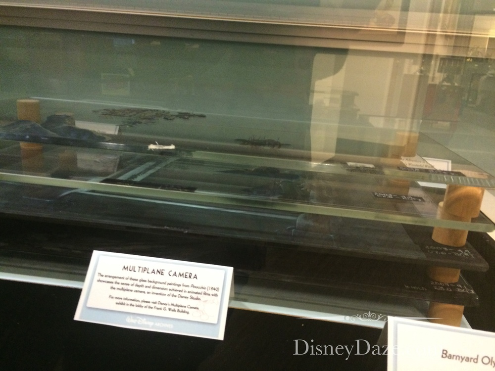 Disney archives 16.jpg