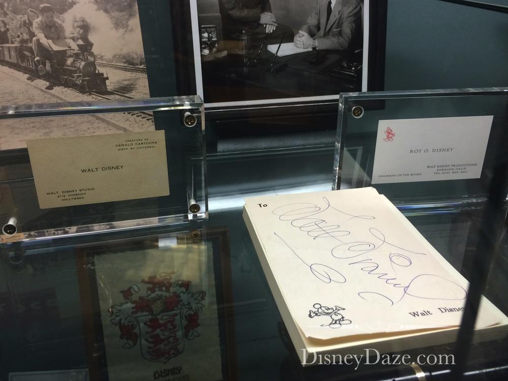 Disney archives 20.jpg