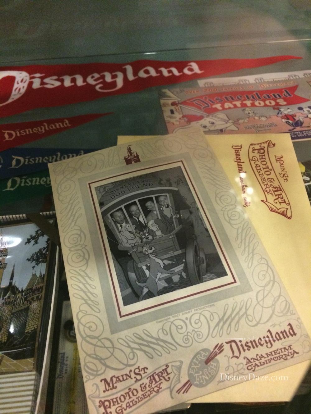 Disney archives 44.jpg