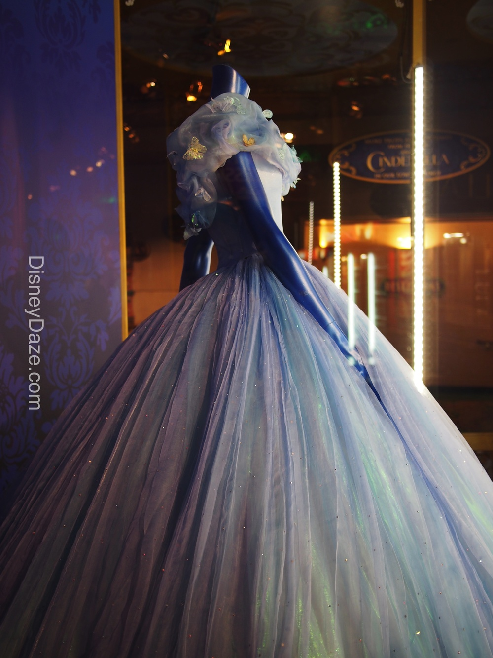 Cinderella19.jpg