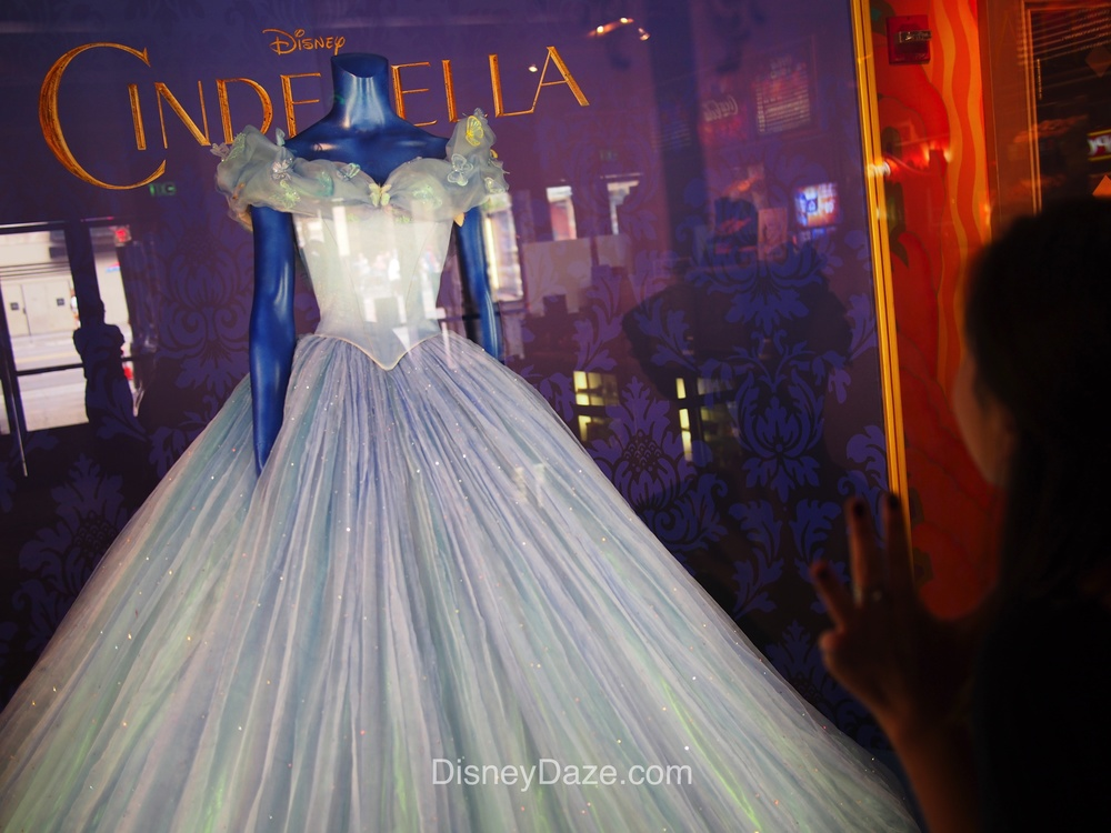 Cinderella18.jpg