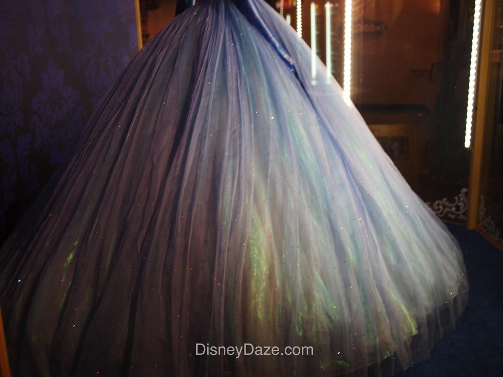 Cinderella20.jpg