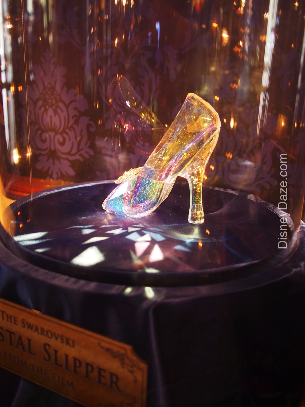 Cinderella8.jpg