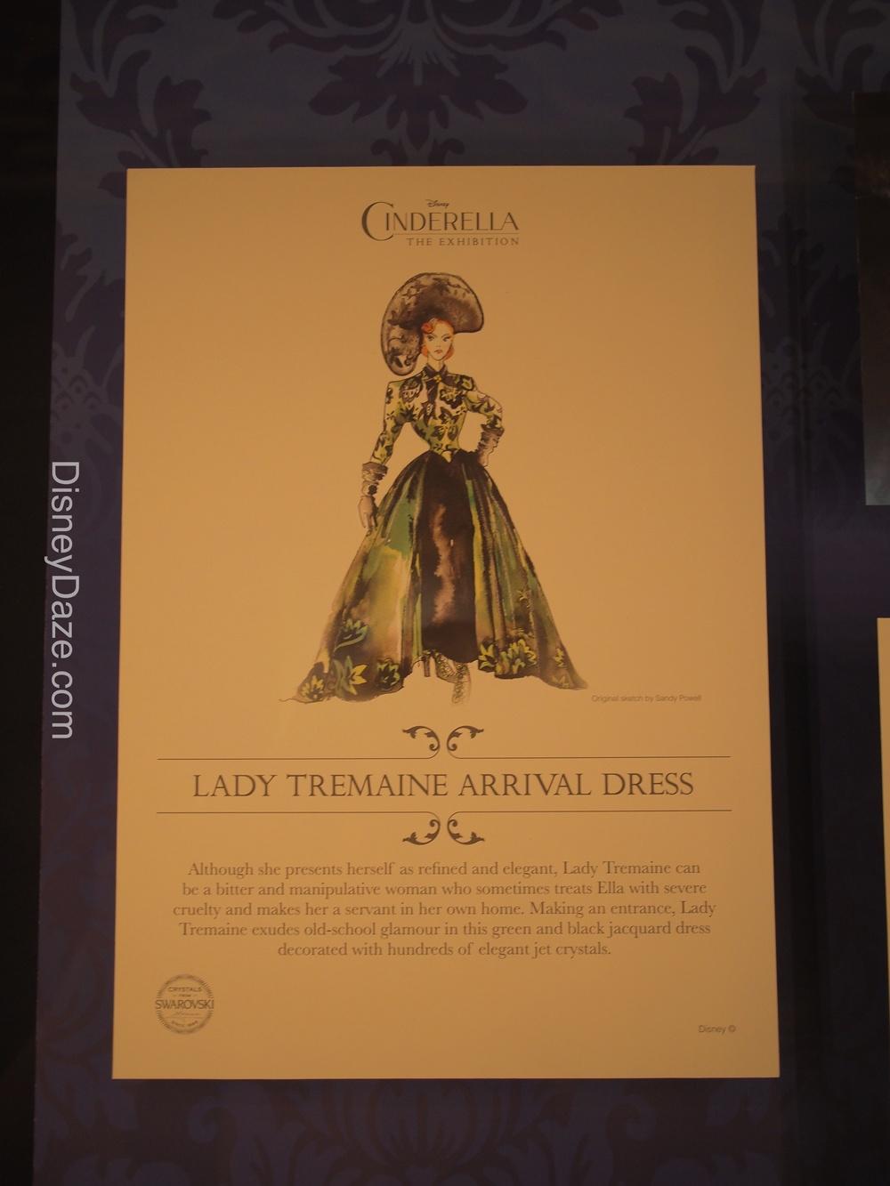 Cinderella42.jpg