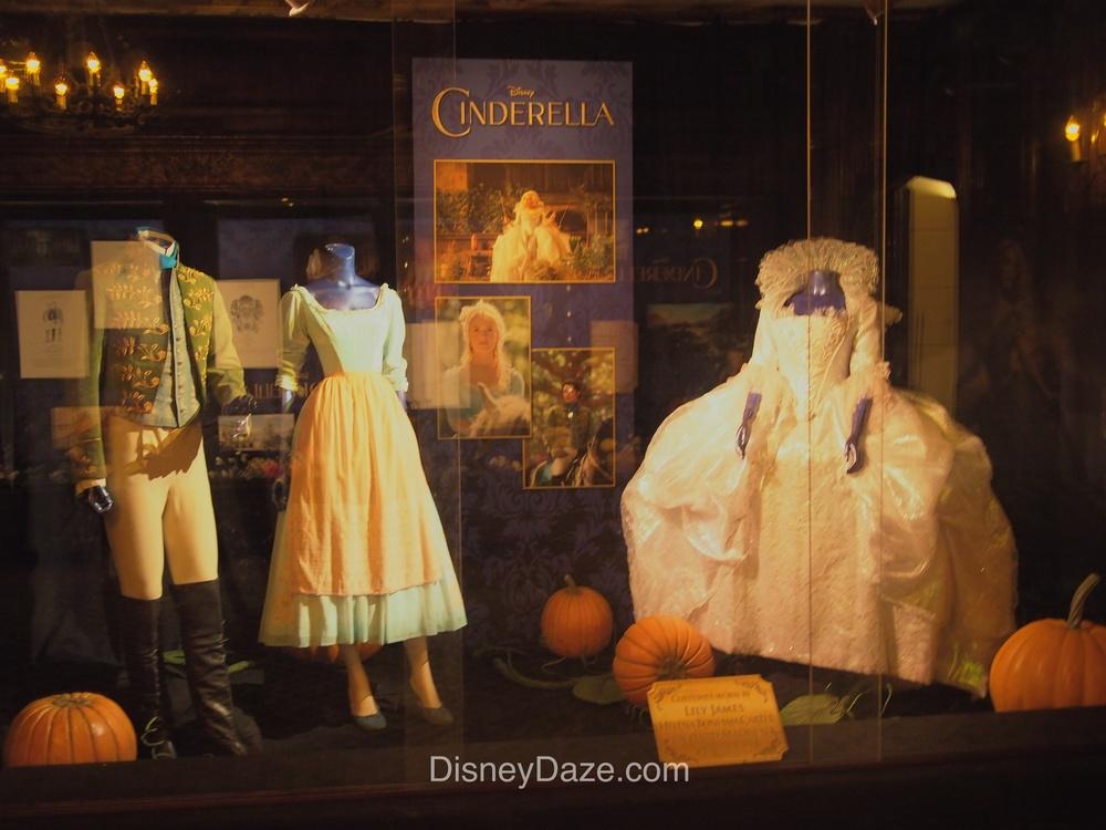 Cinderella44.jpg