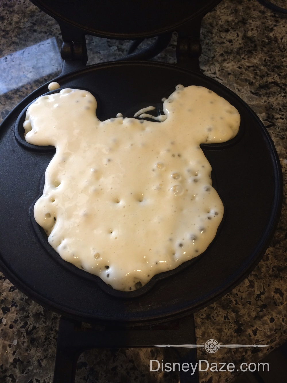 MM Waffles 4.jpg