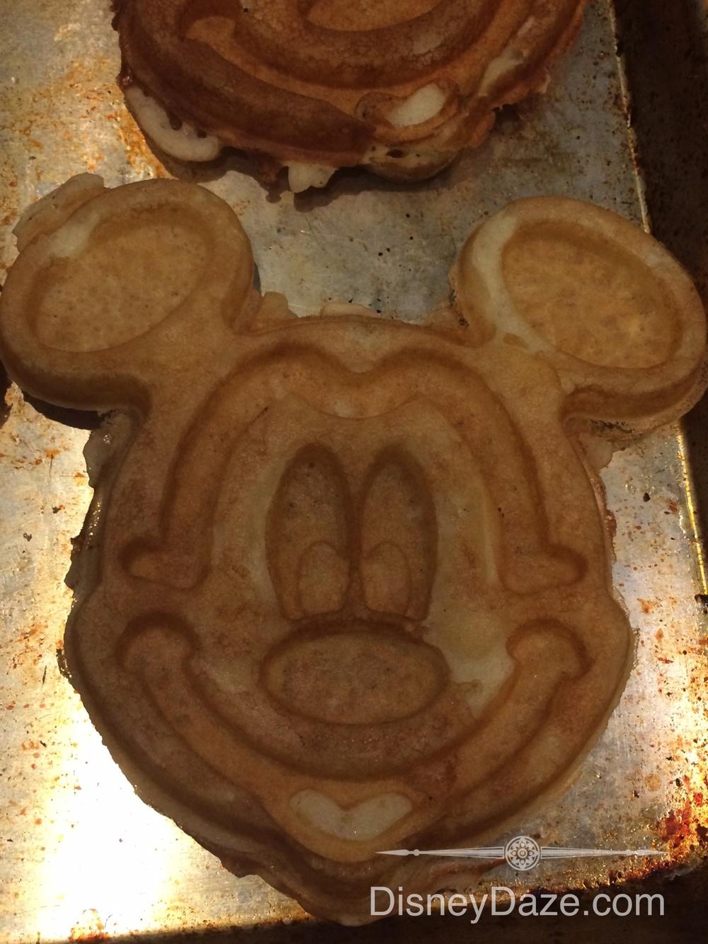 MM Waffles 6.jpg