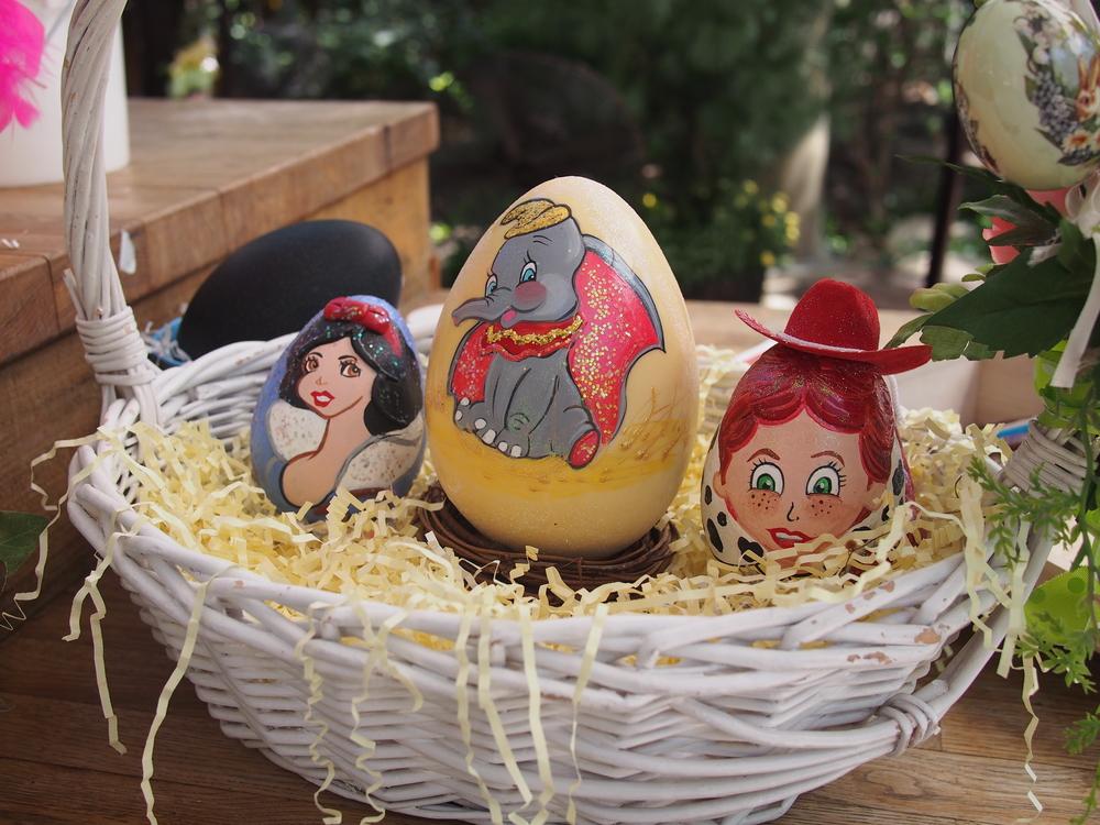 Eggstravaganza 3.JPG