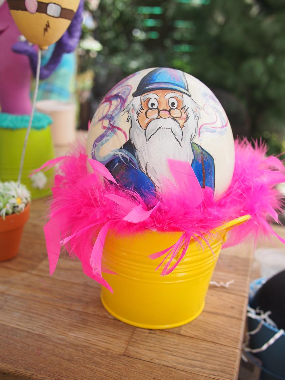 Eggstravaganza 4.JPG