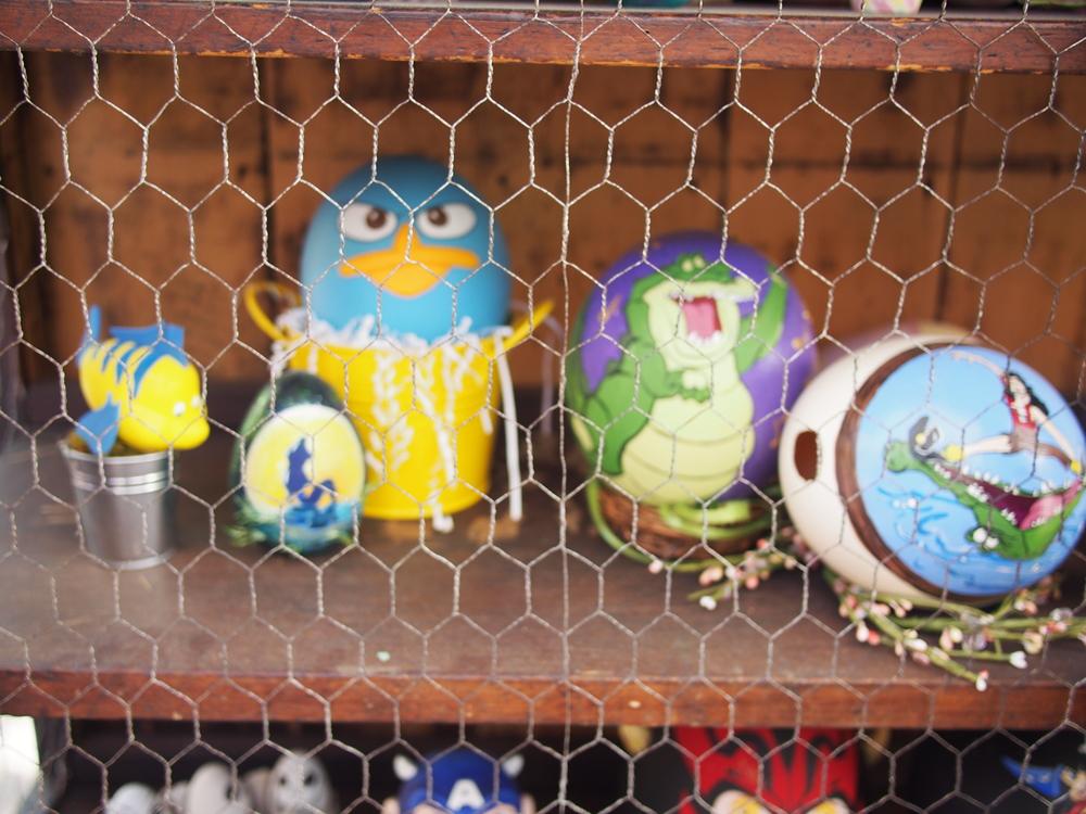 Eggstravaganza 11.JPG