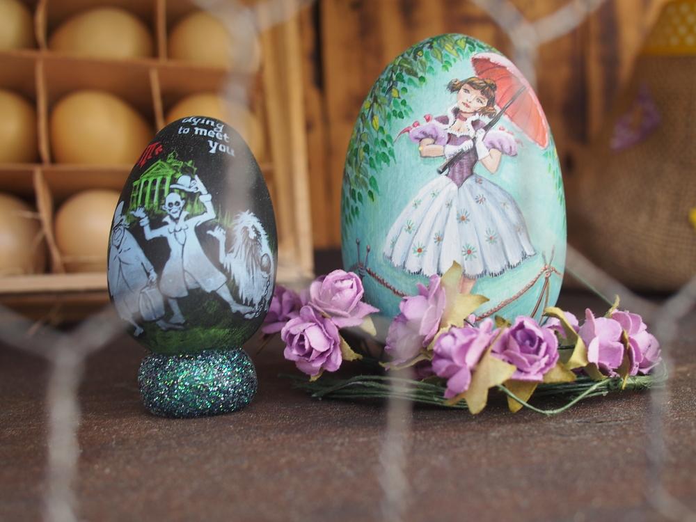 Eggstravaganza 13.JPG