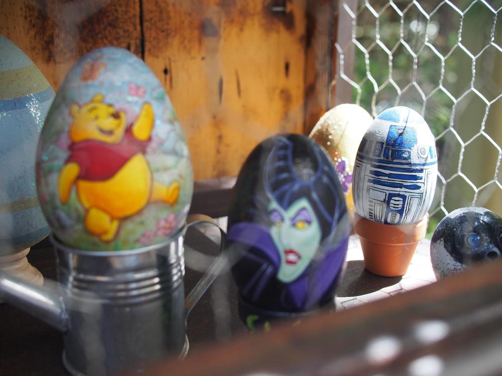 Eggstravaganza 14.JPG