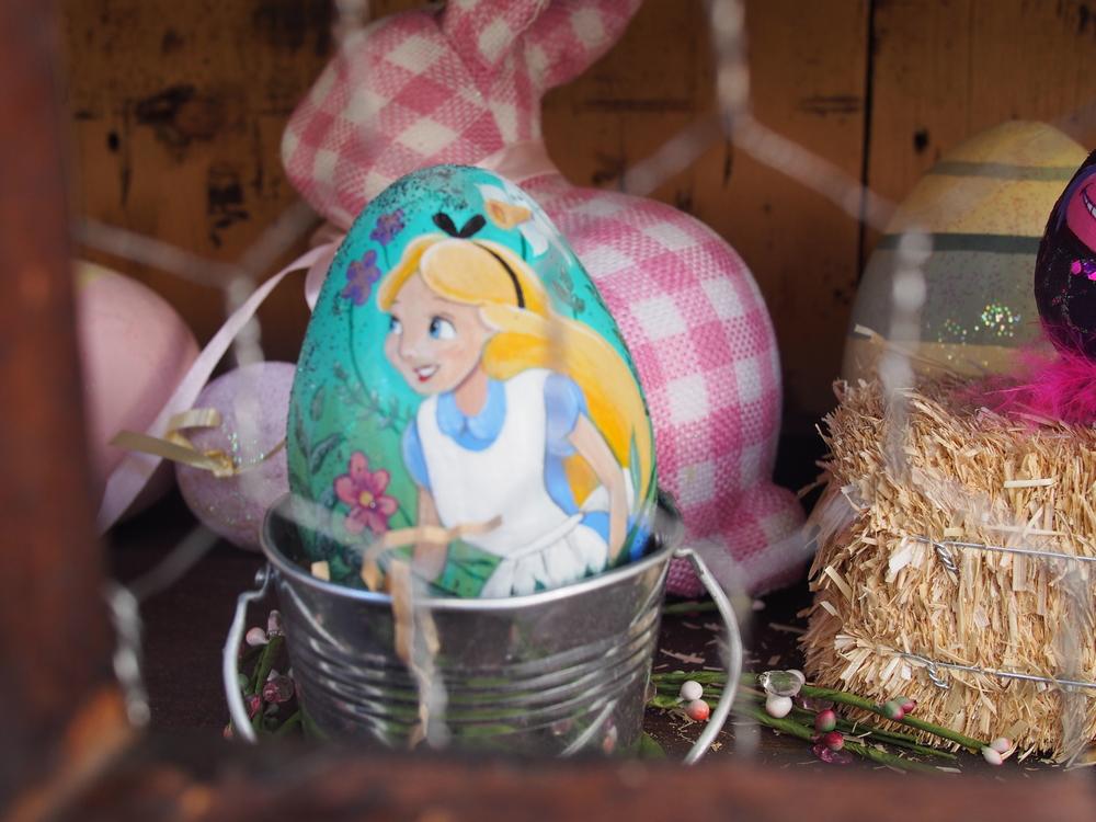 Eggstravaganza 15.JPG