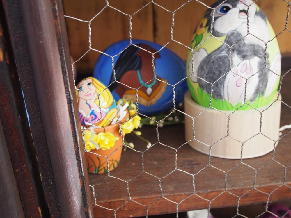 Eggstravaganza 17.JPG