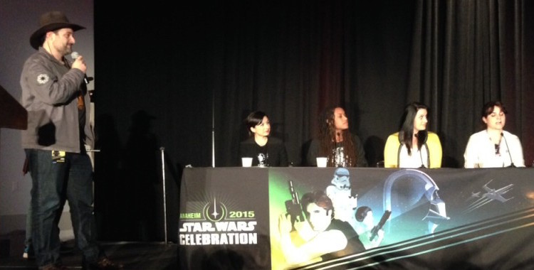 photo from SWCA