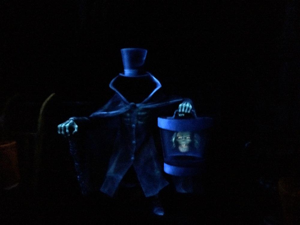 Hatbox ghost3.JPG