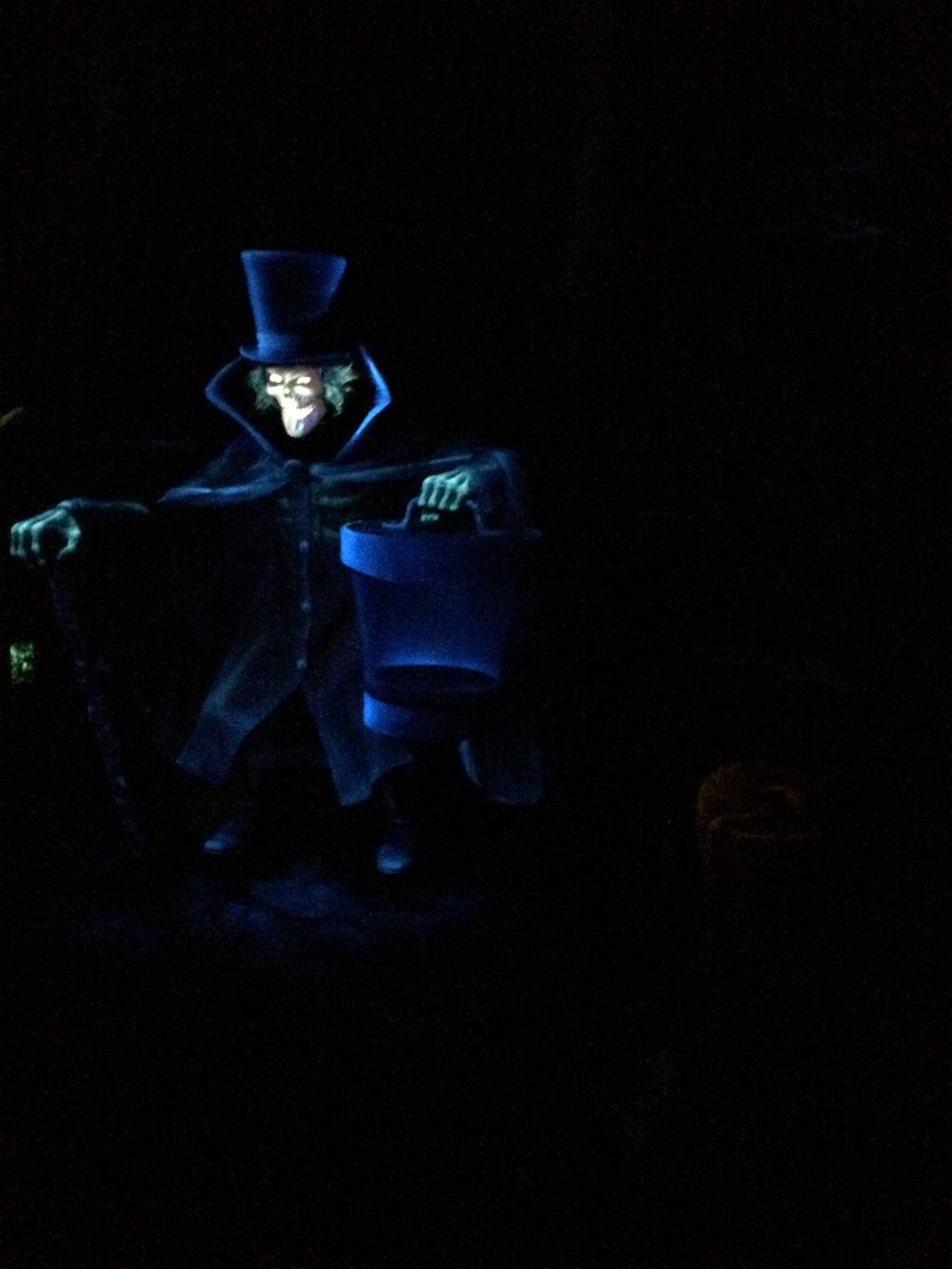 Hatbox ghost4.JPG