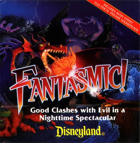 Fantasmic CD.jpg