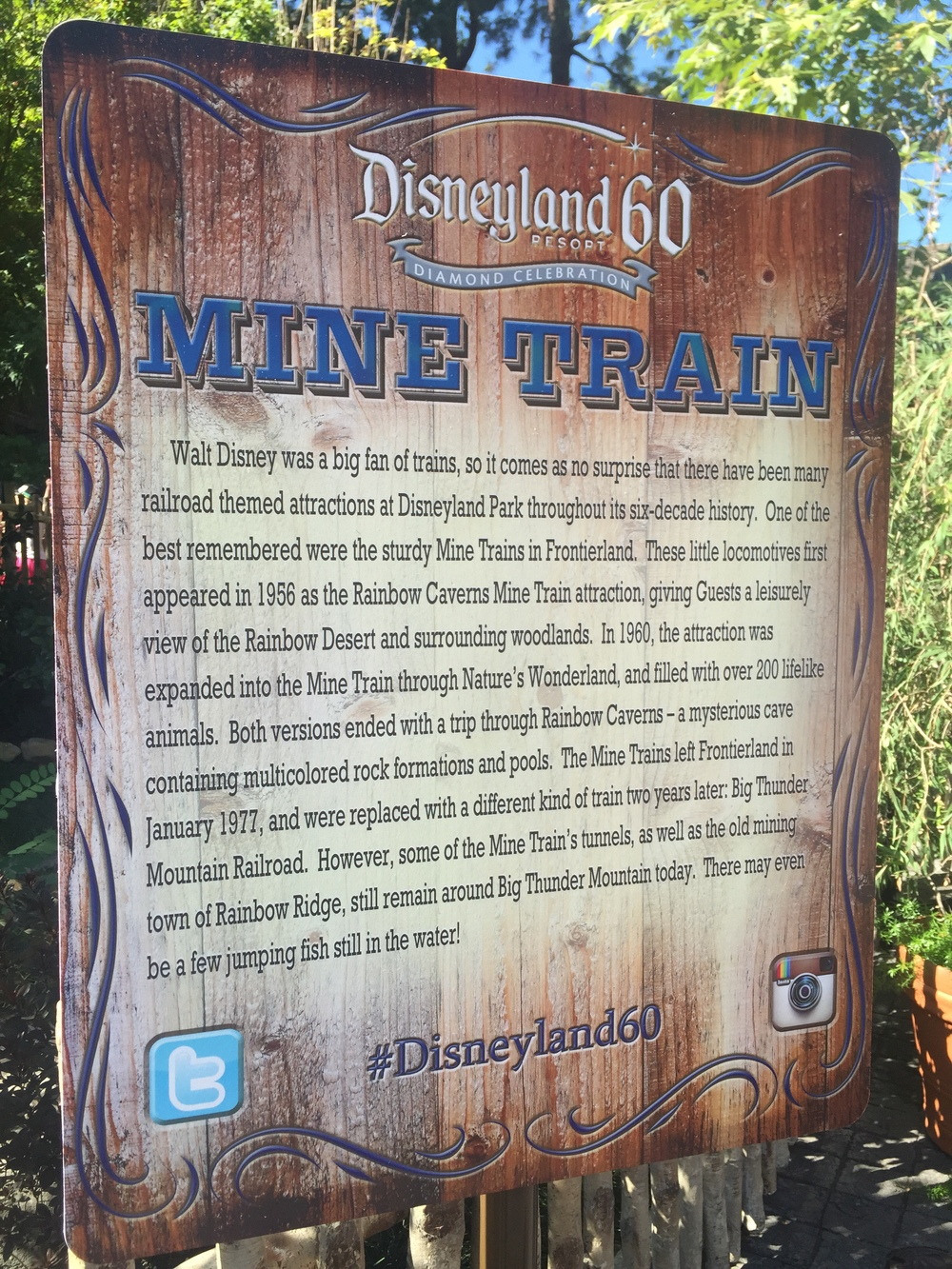 Mine train 1.JPG